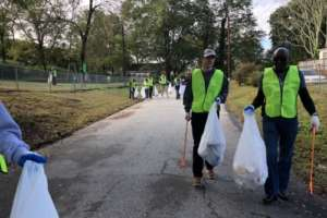 CleanUpOneSpartanburg2_med