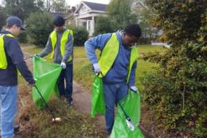 CleanUpOneSpartanburg3_med